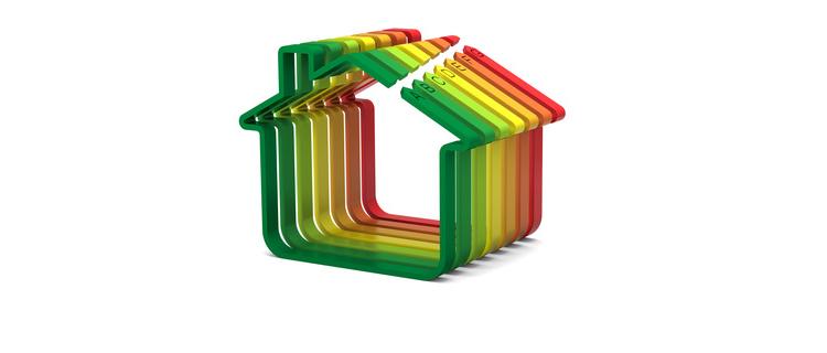 bilan energtique maison gratuit amazing bilan energtique maison gratuit with bilan energtique. Black Bedroom Furniture Sets. Home Design Ideas